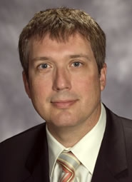 Picture of Dr. Alexander Dromerick