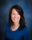 Picture of Amie W. Hsia MD